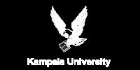 kampala-01