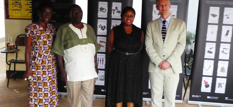 Kampala Uni-e