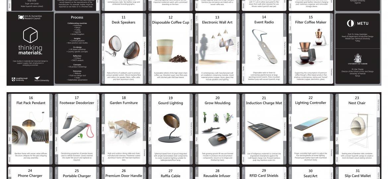 Cards - v6.indd