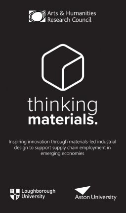 Thinking Materials Cover - Final-v2-1