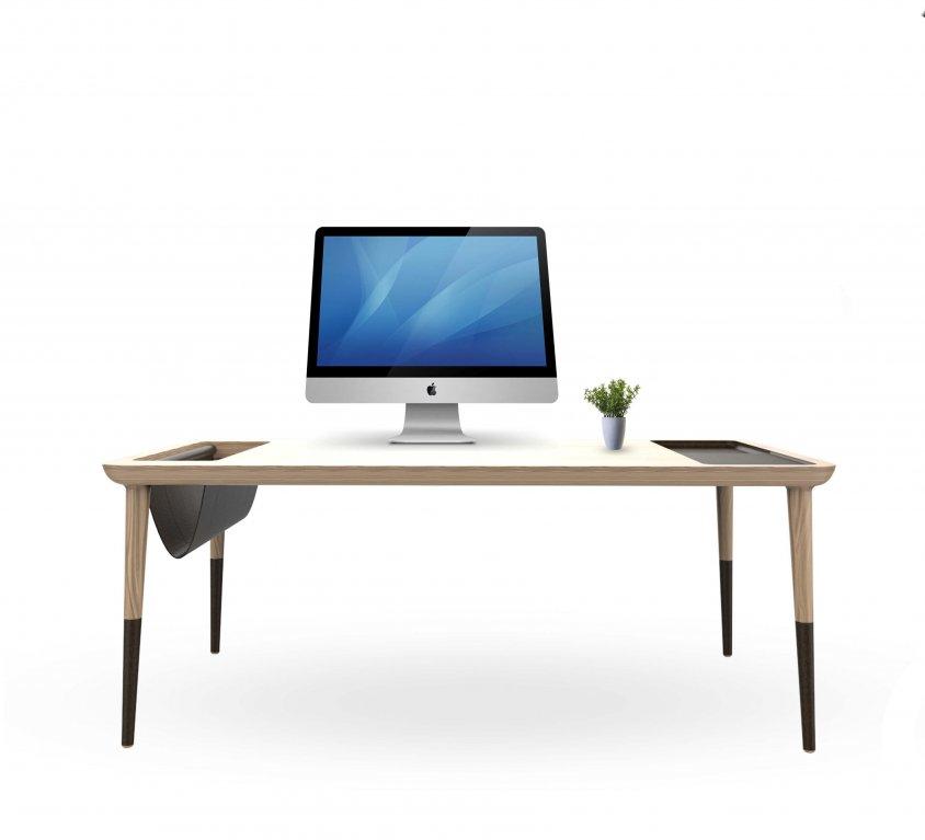 Desk Organiser