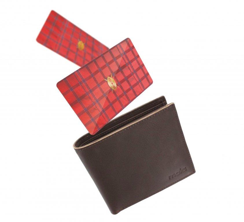 RFID Card Shields
